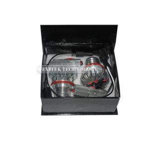 LED Marker Angel Eyes Halo Ring Bulb for BMW E39 E60 E61 E87 E63 E64 E65 E66 E53 with High Quality pictures & photos