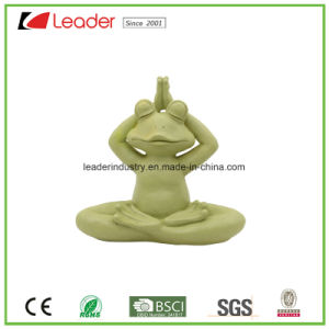 Collectable Polyresin Statue of Liberty Sculpture for Gifts and Home Decoration pictures & photos