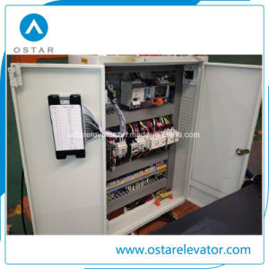 Escalator Controlling System, Controller Cabinet (OS12) pictures & photos
