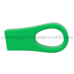 Good Price Promotional Gift / Colorful Metal USB Flash Dirive (UL-M006) pictures & photos