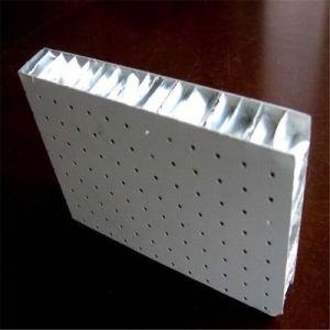 Aluminium Honeycomb Panel for Sale (HR1100) pictures & photos
