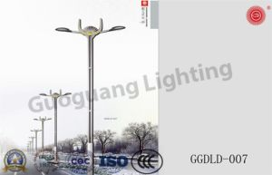 2017 New Product IP65 Street Lamp pictures & photos