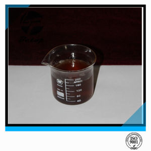 Detergent Chemical CAS No. 27276-87-0 LABSA 96% Price pictures & photos