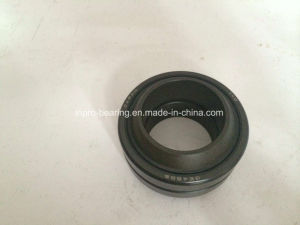 Rod End Plain Bearing Ge10es, Ge20es, Ge30es, Ge40es, Ge50es pictures & photos