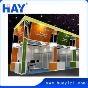 Factory Direct Sales Aluminum Profile Advertising Display