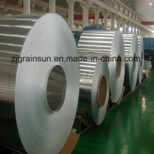 2.0mm Aluminum Coil pictures & photos
