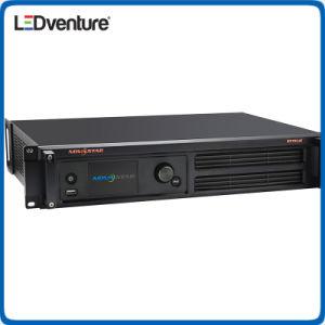Novastar Sending Box 4k Control System Mctrl4k pictures & photos