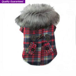Winter Pet Product of Dog Coat Clothes