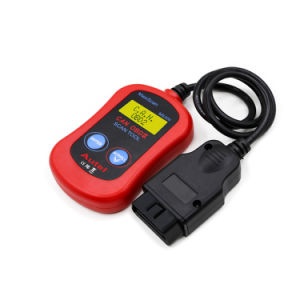 Original Ms300 Obdii OBD2 Car Auto Diagnostic Scan Engine Code Reader Maxiscan Ms300 pictures & photos