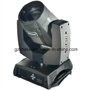Sharpy 7r 230W LED Stage Moving Head /Beam Light