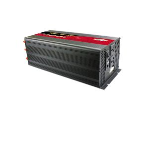 4000W Modified Sine Wave Power Inverter pictures & photos