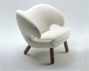 Finn Juhl Pelikan Chair pictures & photos