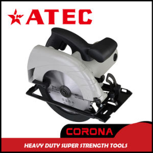 High Quality Hot Selling Type with Circular Saw (AT9180) pictures & photos