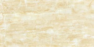 600X1200mm Marble Polished Porcelain Floor Tile (VRP126P115) pictures & photos