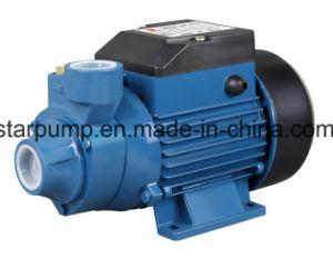 Qb60 Pepherial Votex Electric Water Pump pictures & photos