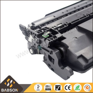 Fast Shipping CF287A Compatible Laser Toner Cartridge for HP M506dn-M506X pictures & photos