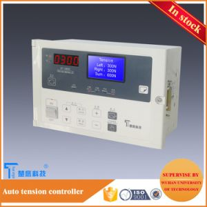 True Engin Tension Controller for Packing Machine St-3600 pictures & photos