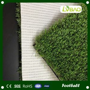 Synthetic Football Turf Laying Synthetic Grass pictures & photos