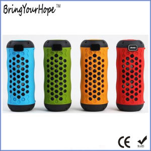 Bike Use Sports Bluetooth Speaker (XH-PS-664) pictures & photos