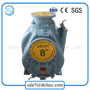 Low Price Self Priming Marine Sewage/Mud Pump pictures & photos
