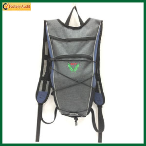 Outdoor Bicycle Hydration Water Bladder Backpack (TP-BP204) pictures & photos