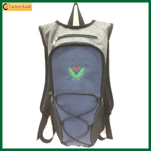 OEM Hiking Hydration Water Backpack (TP-BP206) pictures & photos