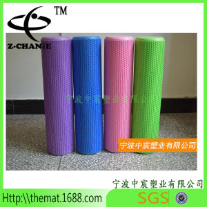 Manufacture Foam Roller EVA Yoga Gym Pilates Foam Roller pictures & photos