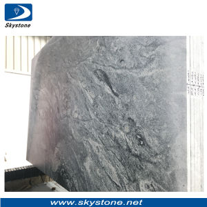 Stone Slab Cutting Wire Saw for Granite and Marble pictures & photos