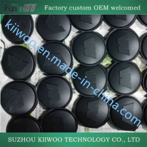 Silicone Rubber Seal Damper for Machine pictures & photos