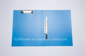 PP File Office File Folder with 2 Clips pictures & photos