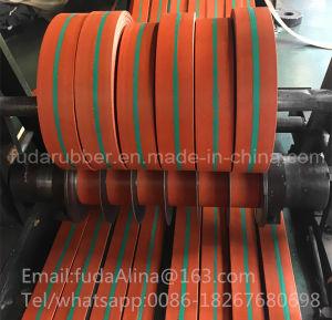 36oz Flat Transmission Belt pictures & photos