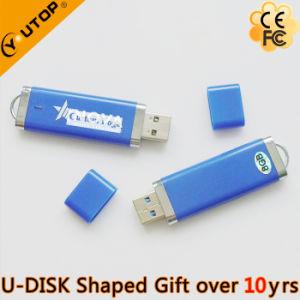 Custom Logo Gift Cigarette Lighter USB3.0 Flash Drive (YT-1121-3.0) pictures & photos