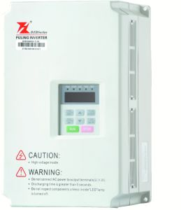 High Performance Mini AC Frequency Drive/AC Drive/VFD (DZB200M) pictures & photos