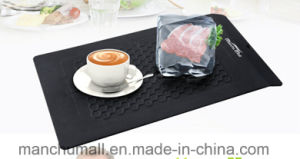 Food Defrosting Trays/Coffee or Milk Tea Cooling Board pictures & photos