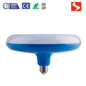 Flying Saucer UFO LED Bulb Lamp E27 24W 32W pictures & photos