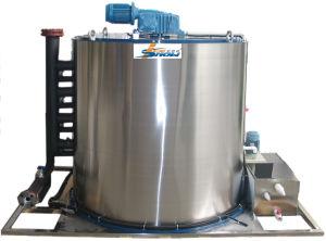 5 Ton Per Day Flake Ice Machine (LLC) pictures & photos