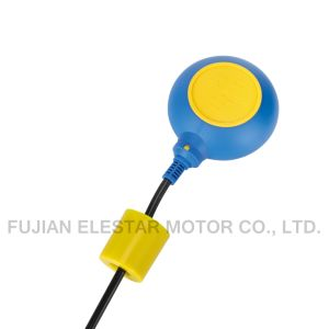 Float Switch for Water Pump (FS-3) pictures & photos