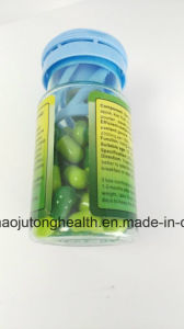 Slim Bio Health Food Diet Pill Weight Loss Slimming Capsule pictures & photos