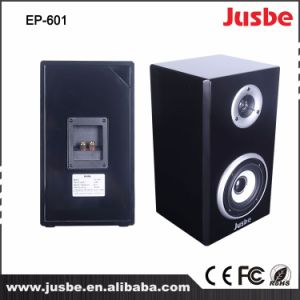"""Ep601 Hotsale New Arrival 4"""" Sound Audio System Speaker 30W pictures & photos"""