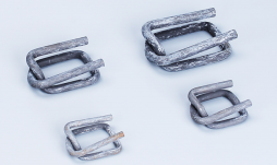 High Qutity Wire Buckle Phosohate 5.0mm pictures & photos