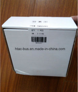 Exporter Denso Compressor Clutch Bearing 75bgs2ds / Denso 9491008-11, Htac-1211 pictures & photos