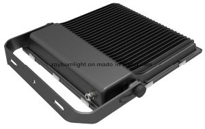 Outdoor 100watt LED Flood Light for Tunnel Stadium Tennis Court (RB-FLL-100WS) pictures & photos