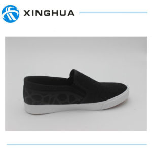 Fashionable Casual Shoes for Men pictures & photos