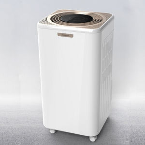 Portable Dehumidifier Home Depot Best Clothes Dryer pictures & photos