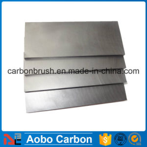Manufacturer Carbon Vanes for Rotary Vane Compressor pictures & photos