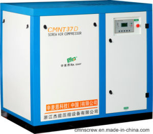 Low Pressure Micro Oil Screw Air Compressor (CMN/DSeries) pictures & photos