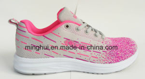 Good Price Newest Design Footwear Running Shoes Sports Shoes pictures & photos