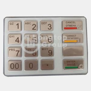 Diebold ATM Parts EPP5 Russian Version (49-216680-748A) pictures & photos