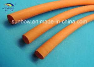 Orange Heat Shrink Tube pictures & photos