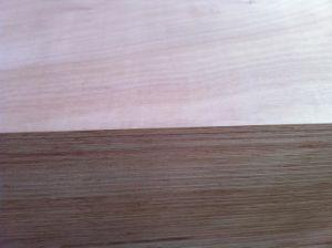 Okoume Plywood pictures & photos
